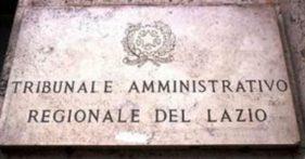 TAR Lazio