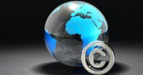 Diritti Di Autore E Processi Di Patrimonializzazione
