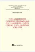 ArezzoE-Copertina