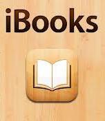 La Apple Vince La Lotta Per Il Marchio IBooks