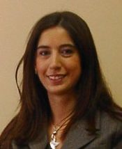 Emanuela Arezzo