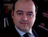 Eugenio Prosperetti