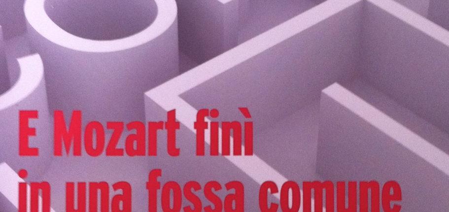 Pubblicato: Settembre 2013 Pagine: 184 ISBN: 9788823851191 Prezzo: 16,00