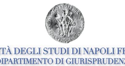 Università_degli_studi_di_Napoli