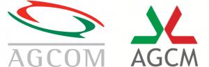Agcom_logo
