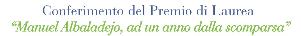 premio_di_Laurea_Napoli