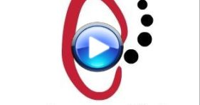 Ascolta Il Podcast Della Puntata Di Domenica 3 Novembre 2013