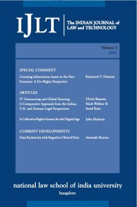 IJLT_2007_Cover_Page_Image