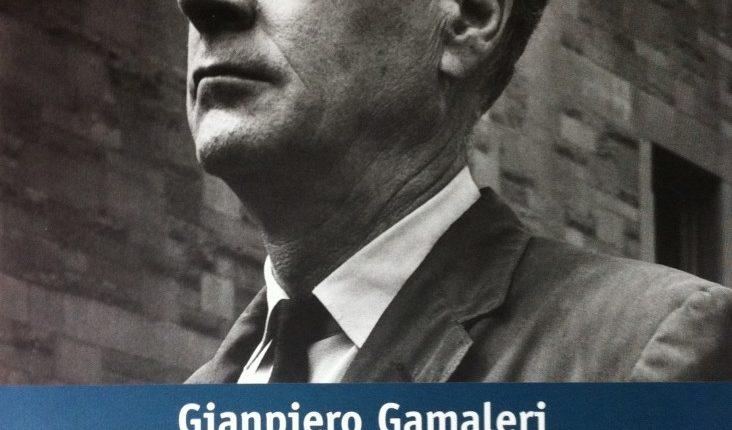 Pubblicato: 2013 Collana: Comunicazione E Mass-media Pagine: 224 ISBN: 978-88-6677-315-3 Prezzo: 18,00