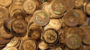 Largest-bitcoin-exchange-suspends-withdrawals