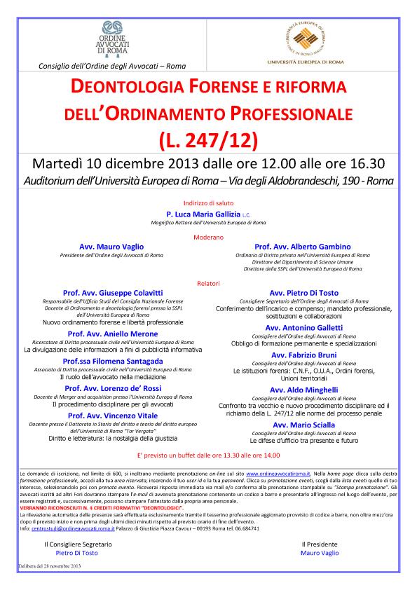 deontologiaforensedicembre2013