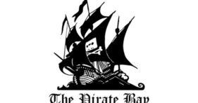 Pirate_185849_1003409