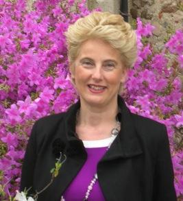 Prof.ssa Renata Salvarani