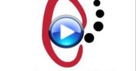 Ascolta Il Podcast Della Puntata Del 9 Febbraio 2014