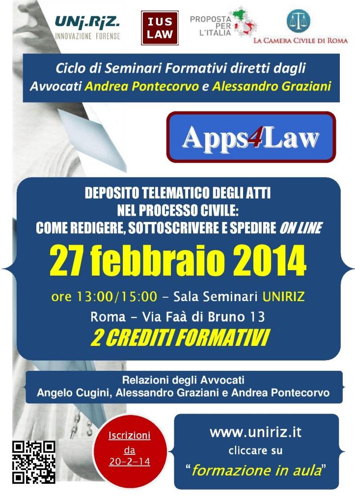 140227-apps4law-27-2-14-MANIFESTO.pdf-page-001