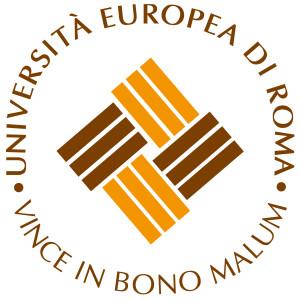 Logo Unier