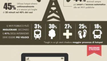 Infograficacisco2014