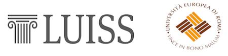 Logo-LUISS Unier