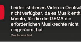 Youtubegenna