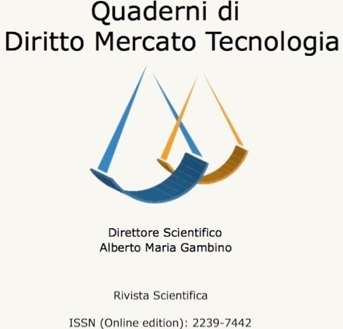 Banner Quaderni per home page