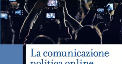 Comunicazionepoliticagiansante
