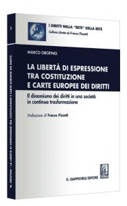 2014; pp. XXII - 258 ISBN 978‐88‐348‐4783‐1
