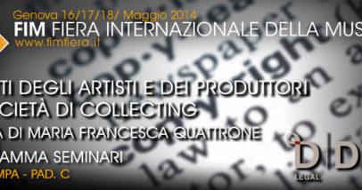 Diritti_artisti_societ_collecting_quattrone