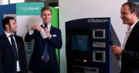 BancomatBitocoinEnlabs 2