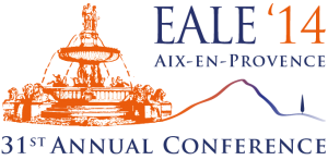 Logo-EALE2