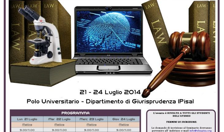 53b693c14ee8a_Locandina Cyber Summer