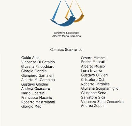 Copertina-Quaderni-Diritto-Mercato-Tecnologia2
