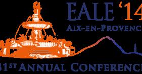 Logo-EALE2-300x147