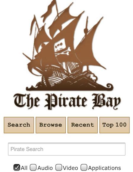 piratebaymobile2