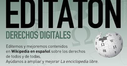 640px-Cartel_Editatón_Derechos_Digitales