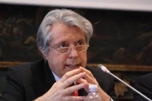 Francesco Maria Pizzetti