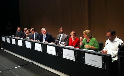 Comitato Diritto Oblio