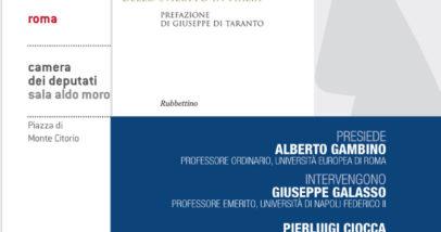 Il_Banchiere_del_Mondo_Web