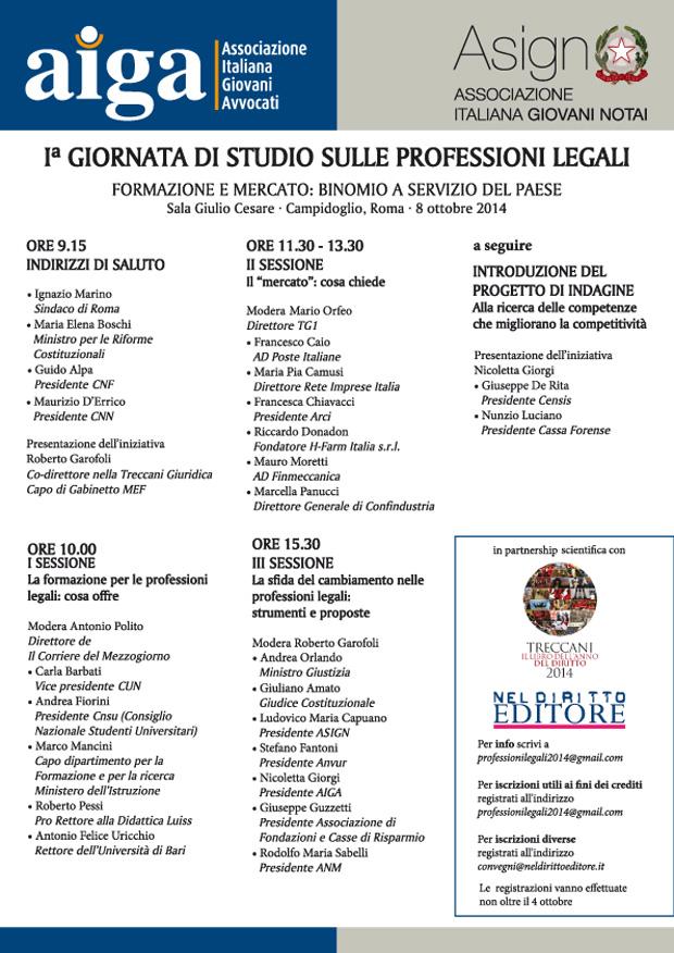 giornata_prof_legali_18-9