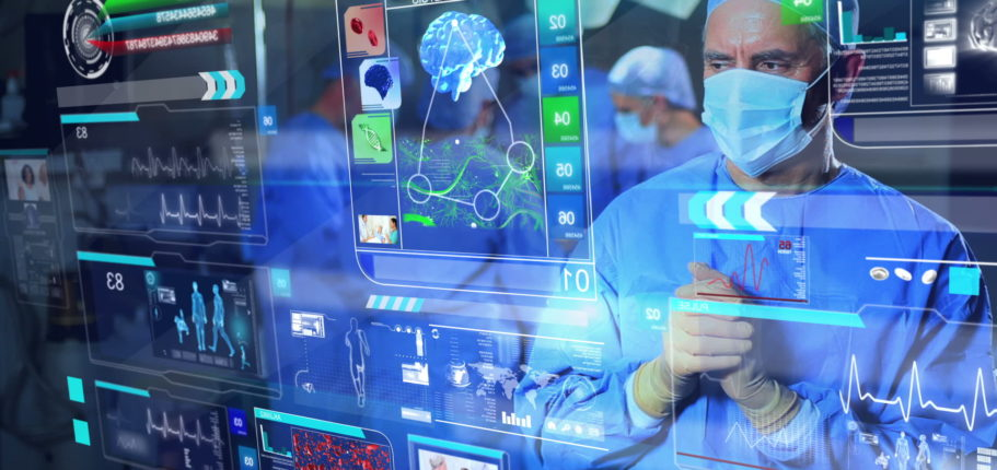 Lo Sviluppo Tecnologico In Medicina E La Responsabilità Medica: Un Paradosso?