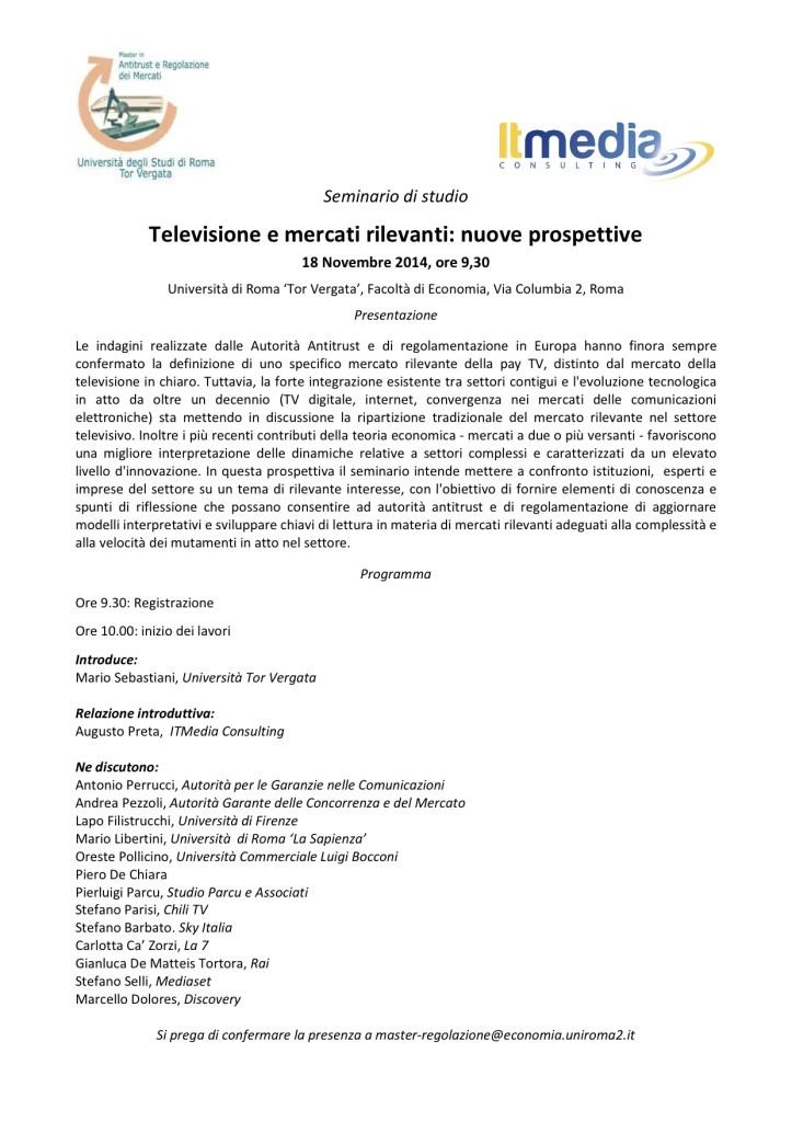 Workshop-Televisioni-e-mercati-rilevanti_Roma-18.11.2014-723x1024