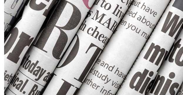 """Le """"rassegne Stampa"""" Telematiche Nella Recente Legislazione Spagnola  E La Sua (dubbia) Compatibilità Comunitaria"""
