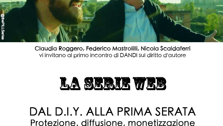 Dandiflyer_webserie_definitivo