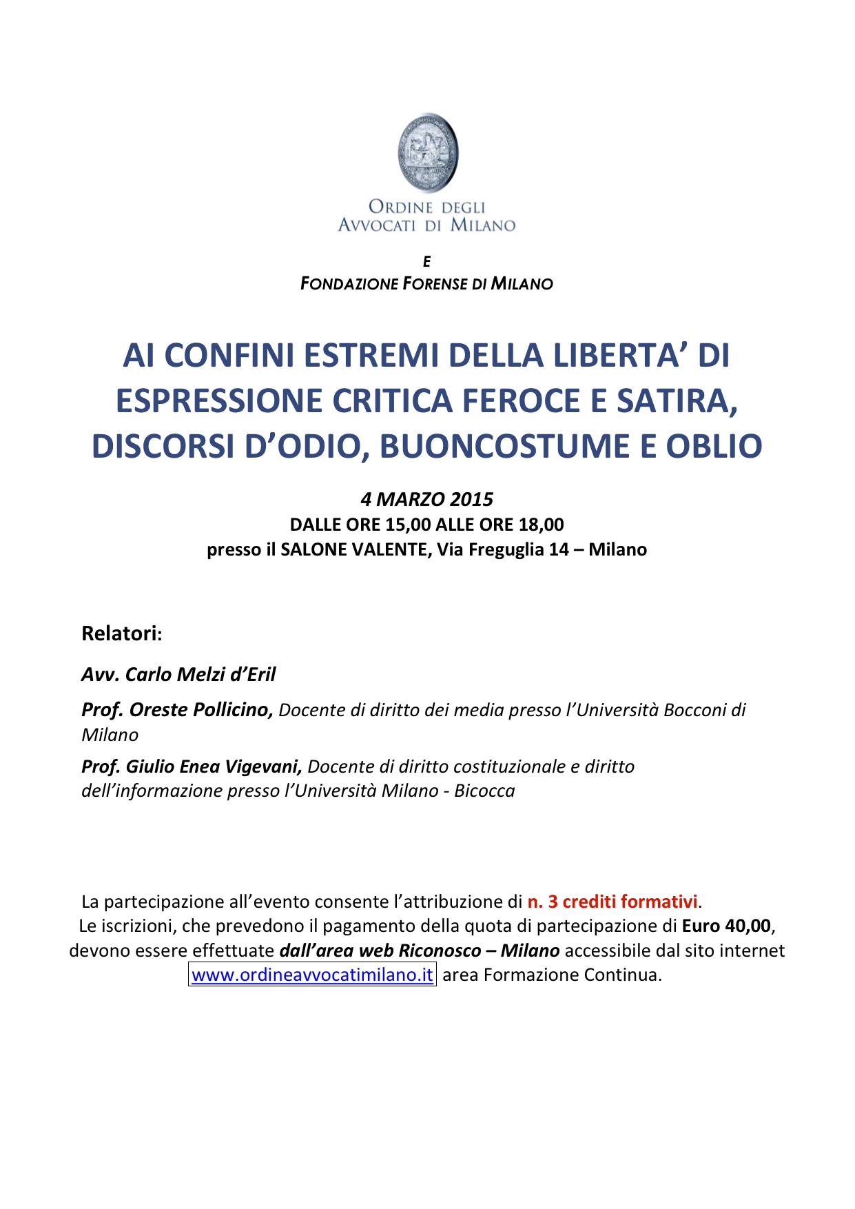 Locandina-convegno-4-marzo-2015