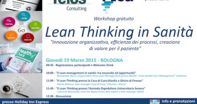 Bologna 19 Marzo