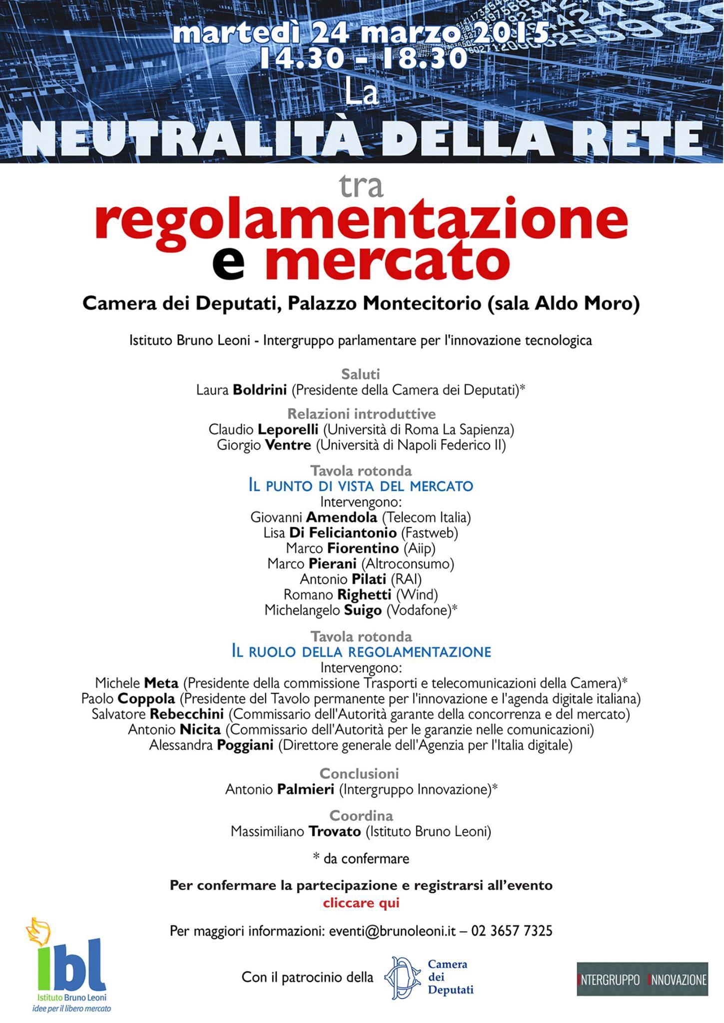 NetNeutralityMarzo2015