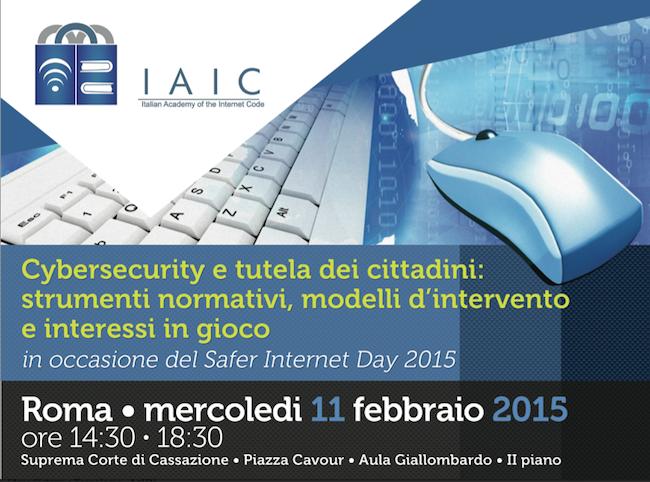 programma11febbraio2015