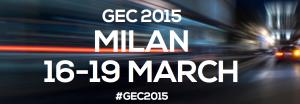Gec2015