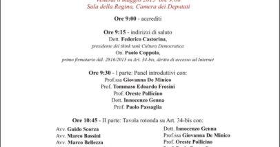 Roma-8-maggio