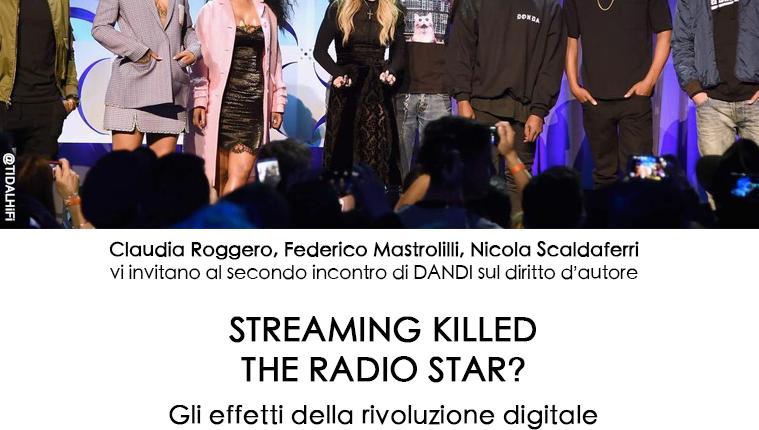 Dandiflyer_streaming