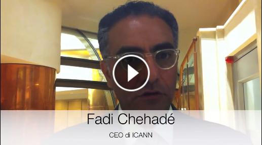 Video Chehadè